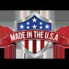 USA logo